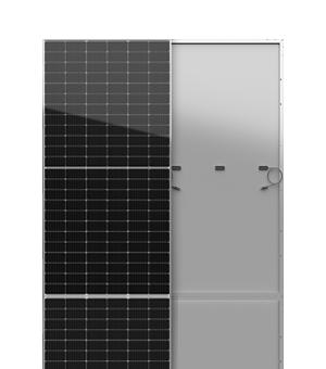 S4系列高效光伏组件